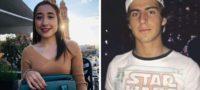 Interpol busca a feminicida de Michoacán; asesinato de Jessica impactó a nivel internacional