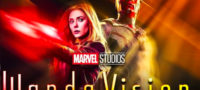 Disney lanza trailer de 'WandaVision' y 'Visión' está de regreso