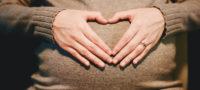 Espaciar embarazos previene complicaciones: imss