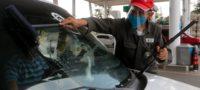 1.5 millones de personas recuperaron su empleo en julio en México: la mayoría de ellos son informales