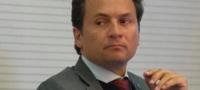 Añade UIF nueva denuncia contra Lozoya relacionada al caso Odebreacht