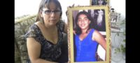 'Las tres muertes de Marisela Escobedo': Netflix estrena documental sobre mujer que luchó contra el feminicidio