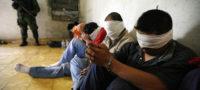 El secuestro en México aumentó en agosto: 137 personas fueron privadas de su libertad