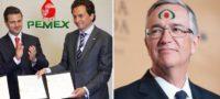Compra de Fertinal fue presionada por Peña Nieto, buscaba ayudar a Banco Azteca: Lozoya da declaración explosiva