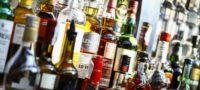 ¡'Aguas' con estos licores! PROFECO exhibe marcas que tienes más alcohol del declarado