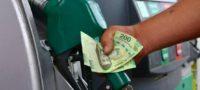 Inflación se incrementó 4.10% en México durante septiembre: aumentarán costos de gasolina y electricidad