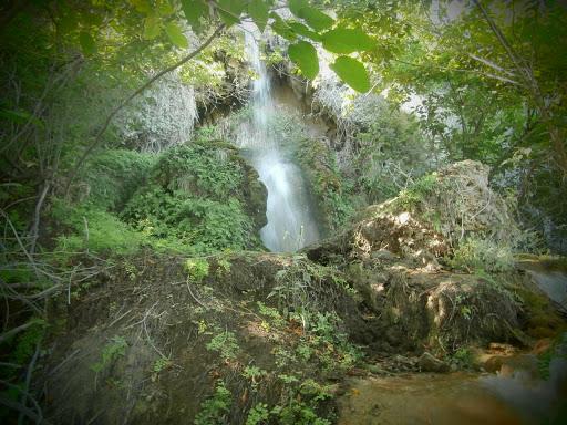 Regresa el turismo a San Buenaventura