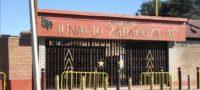 Retomará colegio en Saltillo clases presenciales el próximo 28 de septiembre