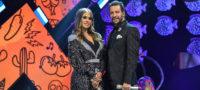 Televisa transmitirá 'Vive México, ¡La fiesta!' este 15 de septiembre para celebrar la independencia