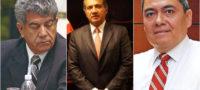 En las sombras: funcionarios de PEMEX relacionados con caso Odebrecht que no han sido investigados