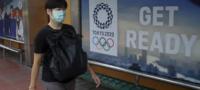 Tokyo se prepara para los juegos Olímpicos, con o sin COVID-19 el show debe continuar