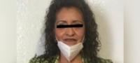 Sacó y llevó a su sobrina de 12 años a distintos puntos del Estado de México para que la violaran, durante 4 años