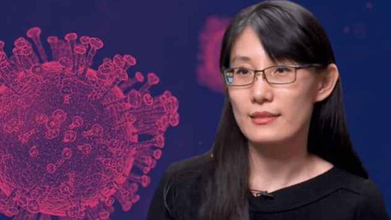 Publica Li-Meng Yan, viróloga China informe donde indica que COVID-19 se creo en laboratorio