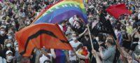 Embajadores de 50 países exigieron al gobierno de Polonia respetar derechos de comunidad LGBT +