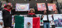 Estado asume responsabilidad de la matanza de Acteal: pide disculpas a las familias de las víctimas