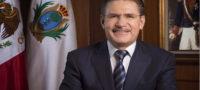 Rinde cuentas a la ciudadanía José Rosas Aispuro Gobernador de Durango; con mejores oportunidades para los duranguenses