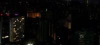 Apagón en Venezuela deja incomunicados a miles