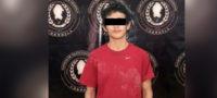Feminicida fue sentenciado a 16 años de prisión en Torreón: llevaba dos años y medio huyendo de la justicia