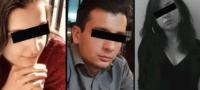 Se dejó seducir por dos mujeres, estas lo asesinaron, descuartizaron, y robaron su cuenta bancaria