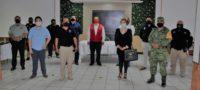 Atiende Protección Civil de Castaños más de 644 reportes