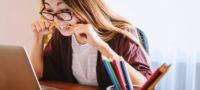 Convocan Fundación UAdeC y HEB a estudiantes para registro de becas de manutención en el ciclo escolar 2020-2021