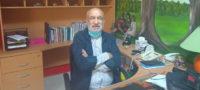 Inician bibliotecas de Coahuila programa por la educación