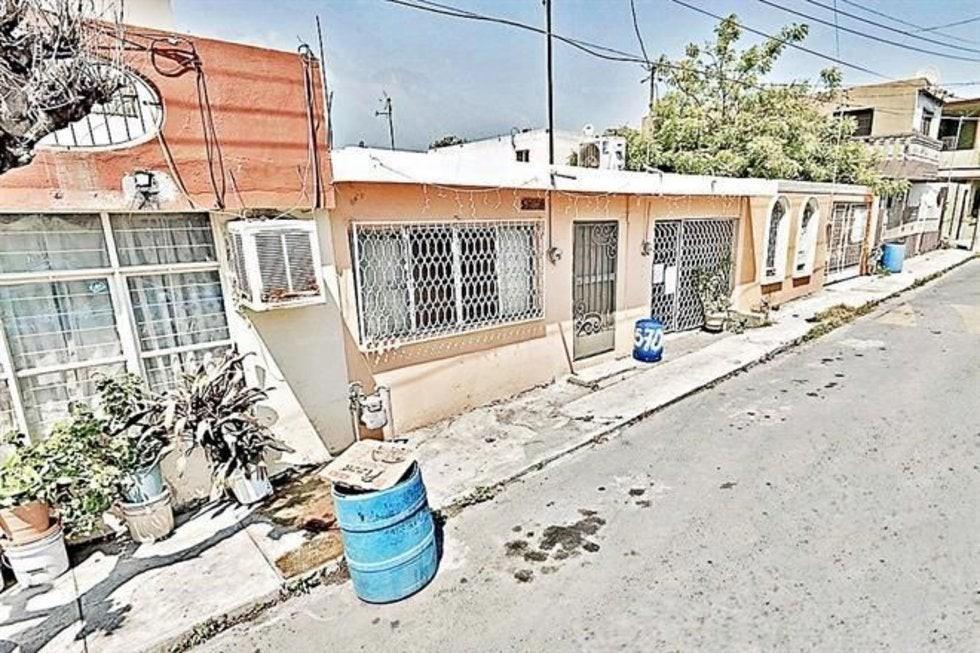 Investigan 45 empresas fantasmas usadas por PRI y narcos de Nuevo León por lavado de dinero en EU