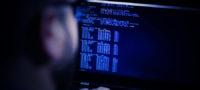 Hackean cuentas bancarias de empresarios de Monclova
