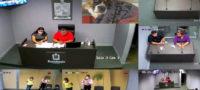 ¡Justicia Animal! Dueños de mascotas maltratadas son llevados a juicio en Escobedo, NL