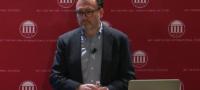 Caso Odebrecht persigue a Luis Videgaray: alumnos del MIT exigen su salida