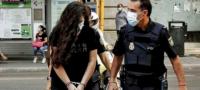 Con tres puñaladas joven asesina a su novio por celos tras encontrar llamada telefónica de otra mujer