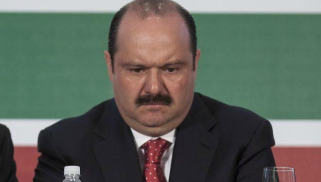 Niegan libertad bajo fianza a César Duarte: continuará detenido en Florida