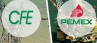 Promoverá AMLO nueva reforma energética para rescatar a CFE y Pemex