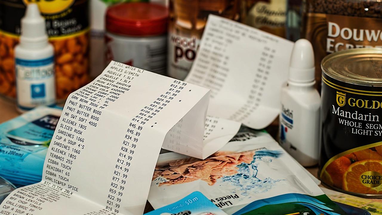 Duro golpe para plazas comerciales, clientes disminuyen hasta en 60%