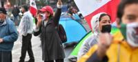 México suma 705 mil 263 casos confirmados y 74 mil 348 muertes por COVID-19