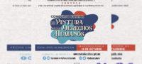Informa cultura Coahuila extensión de la convocatoria del concurso estatal de pintura sobre Derechos Humanos