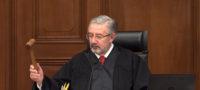 Suprema Corte de Justicia discutirá si enjuiciar expresidentes es anticonstitucional