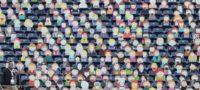 """Denver Broncos usa a """"South Park como público para 'intimidar' juego ante Buccaneers de Tom Brady"""