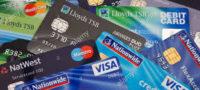 Cae 3.5% solicitud de tarjeta de crédito y repunta cancelación en seis bancos del país; CNBV