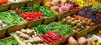 A partir del 8 de octubre, cambiará precios de canasta básica de 176 productos y servicios genéricos: INEGI
