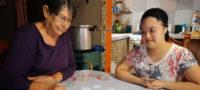 Regresarán de forma virtual alumnos con discapacidad del DIF Coahuila