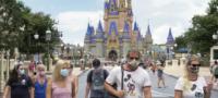 La fantasía de Disney y su lado oscuro; planean despedir a más de 28 mil empleados sus parques