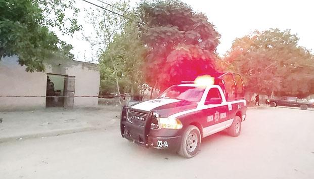 Mujer se colgó en su casa en Allende: es el suicidio número 40 del 2020 en Coahuila