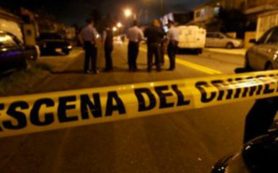 Joven fue encontrado descuartizado en Torreón; sospechan que fue utilizado en un ritual satánico