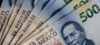 Deuda pública de México crecerá en 2021: Banxico