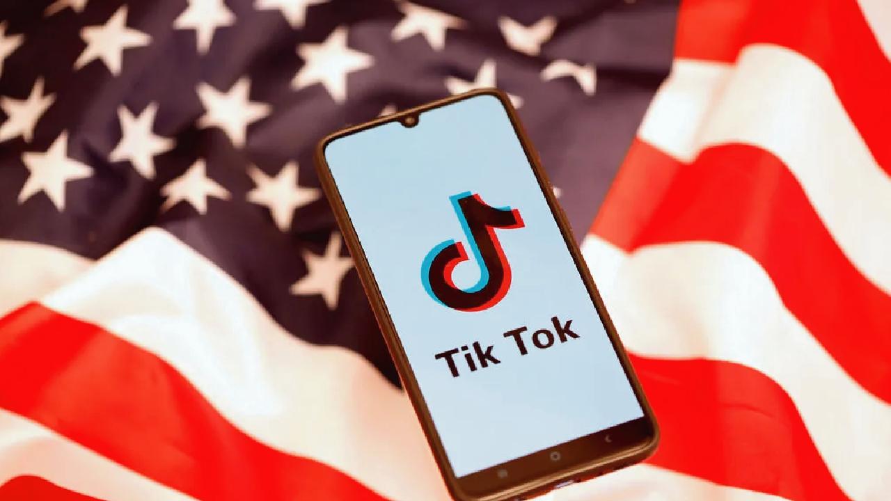 Fracasa Microsoft, no comprará operaciones de TikTok; ByteDance rechaza su oferta