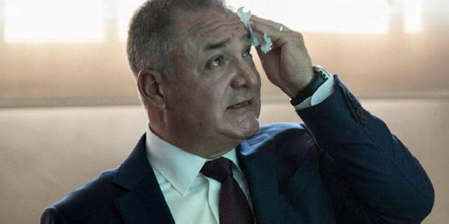 Fiscales de EU entrega videos, archivos y más pruebas contra García Luna