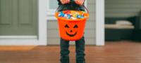 No habrá Halloween este año en Estados Unidos por culpa de la pandemia