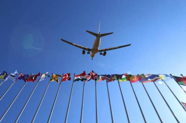 Tendrá Industria de aviación pérdidas millonarias en América Latina y El Caribe ante Covid-19; OACI