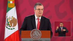 México recibirá 51 millones de vacuna COVID, se cubrirá al 20% de la población: Ebrard